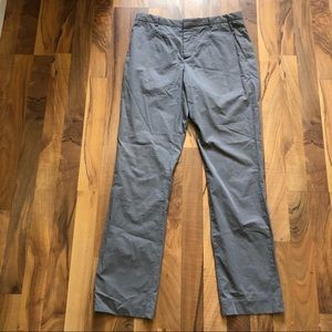 Marni made in Italy chino dress pants women size 6